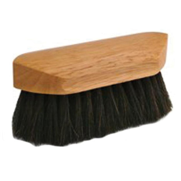Legends Choctaw Pocket-Size Body Grooming Brush
