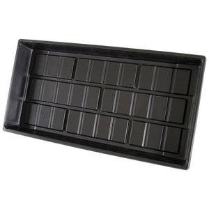 Hydrofarm Seed Cutting Tray
