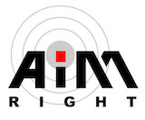 Aim Right UK - Shooting Targets Distributor and Retailer in the United Kingdom