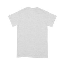 Load image into Gallery viewer, As You Wish - Standard T-shirt