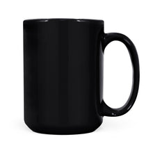 Load image into Gallery viewer, Lil' Bro - Black Mug