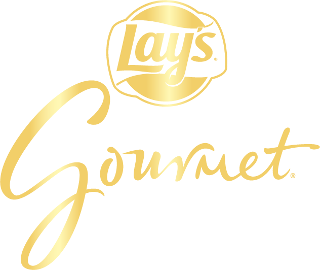 Turrón Lay´s Gourmet by Albert Adrià