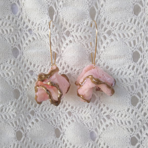 Chewing Gum Dangles