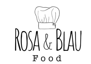 Rosa&Blau Food