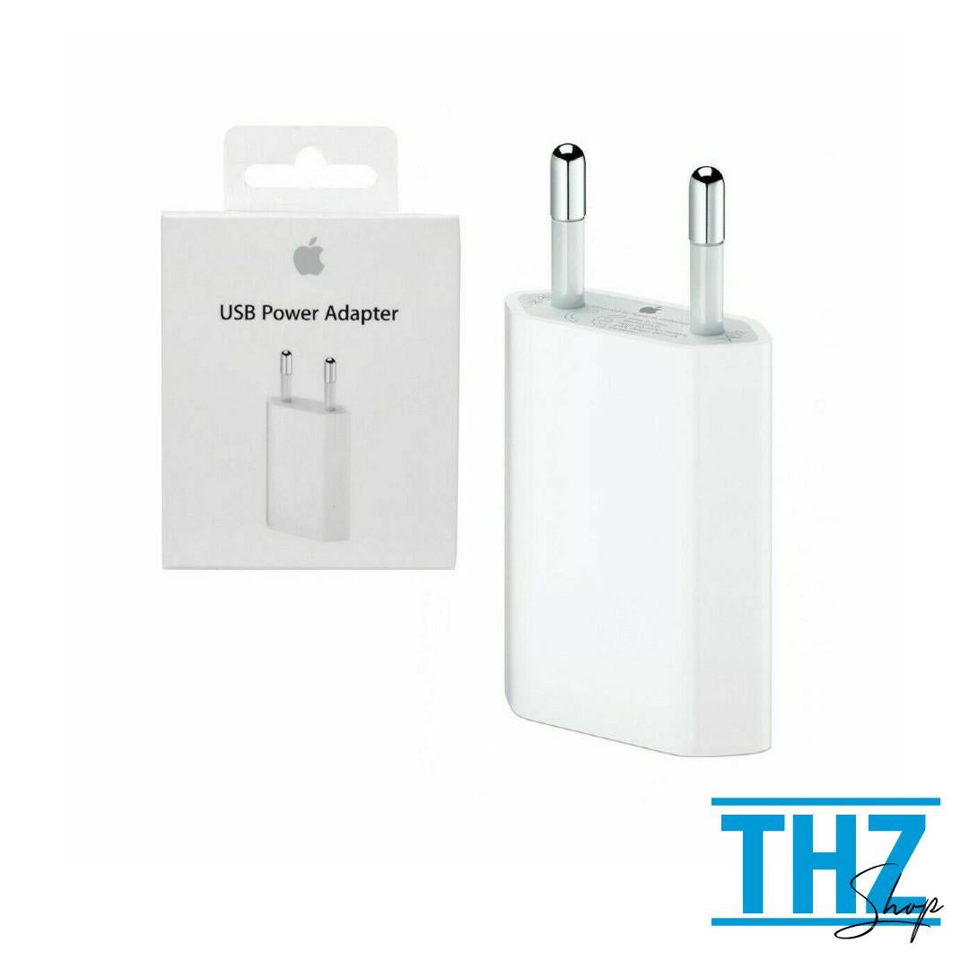 APPLE USB CARICATORE 5W