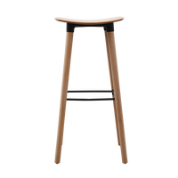 Etc. Eliza Bar Stool (2 Packl)