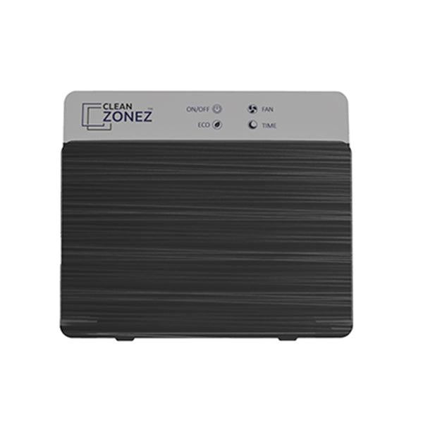 Clean Zonez Air Purifier