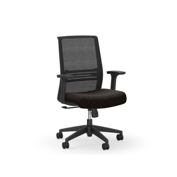 Kimball Joya Task Chair