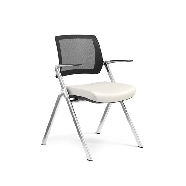 Kimball Flip Chair with Arms