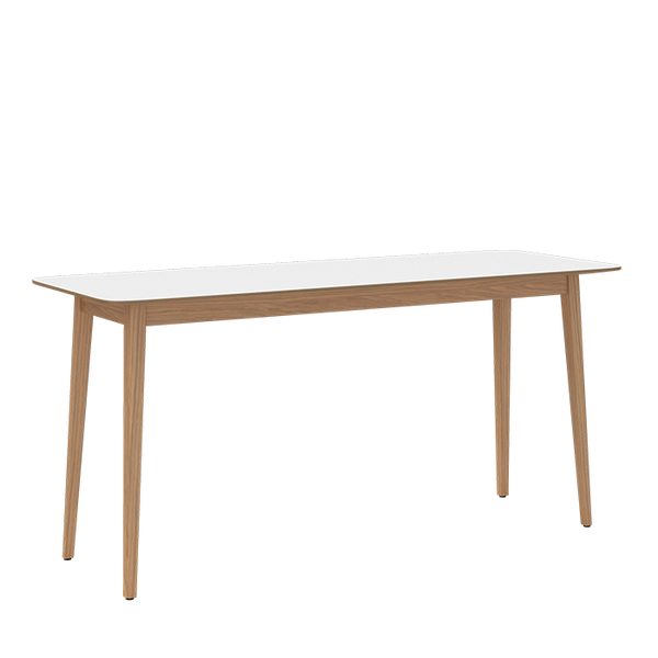 Etc. Kitner Tables
