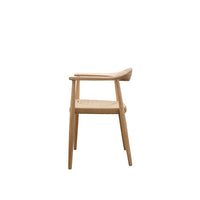 Etc. Milam Chair