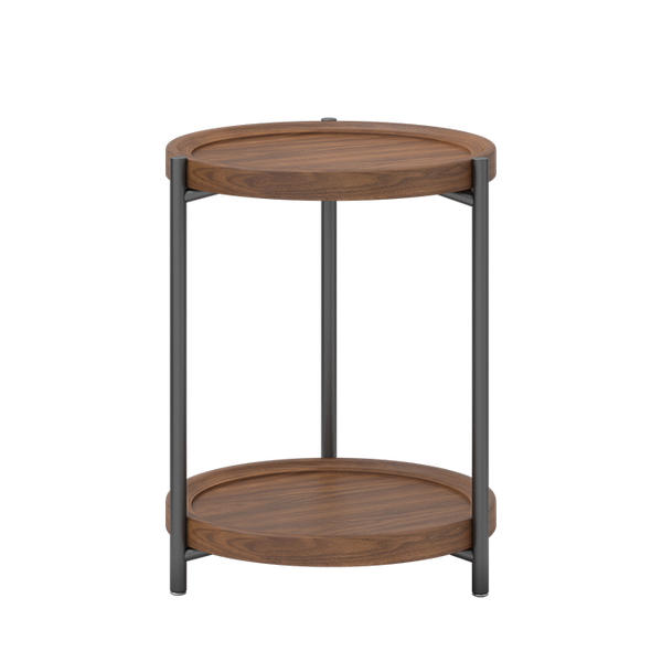 Etc. Oser Side Table