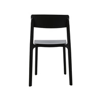Etc. Osrick Chair (4 Pack)