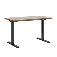Etc. Ridella Height Adjustable Table