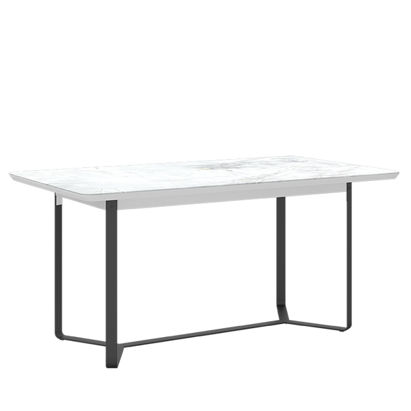 Etc. Seraphina Table
