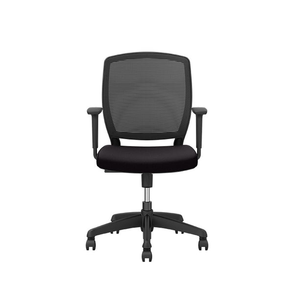 Etc. Vora Task Chair
