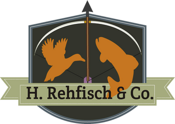 H Rehfisch & Co