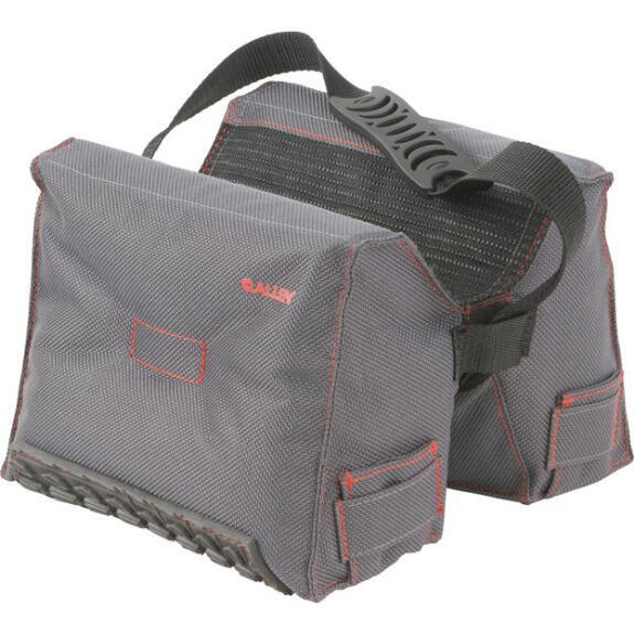 ALLEN THERMOBLOCK PRECISION SHOOTING BAG
