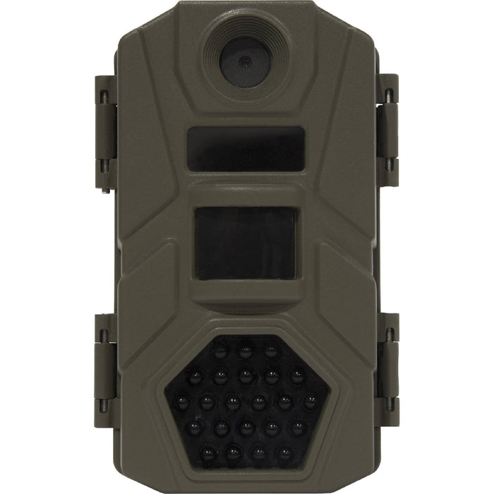 TASCO TRAIL CAMERA 8MP TAN LOW GLOW
