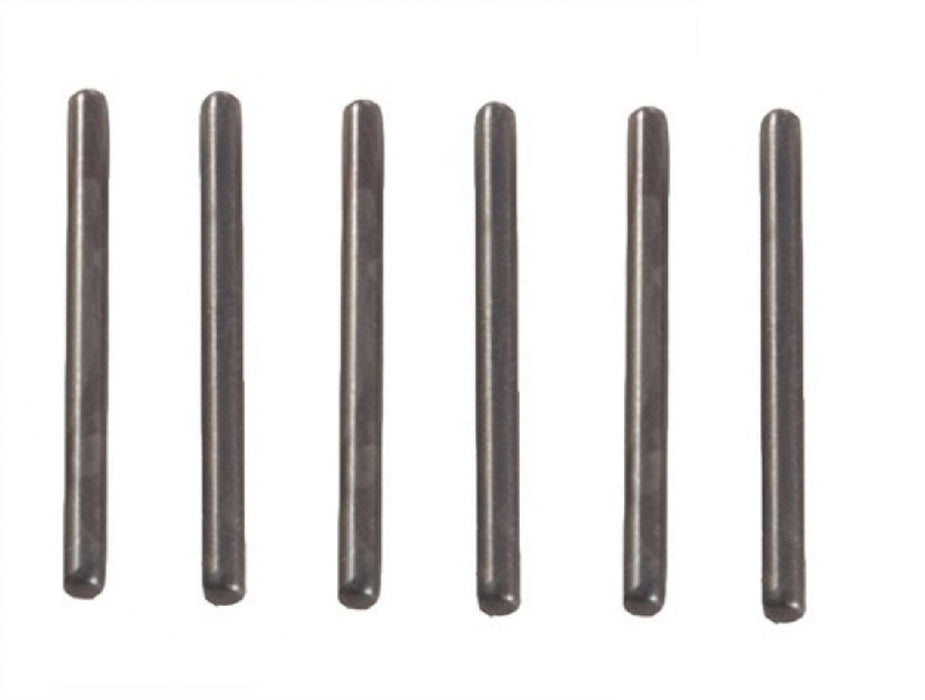 RCBS DECAP PIN 5 PACK LARGE