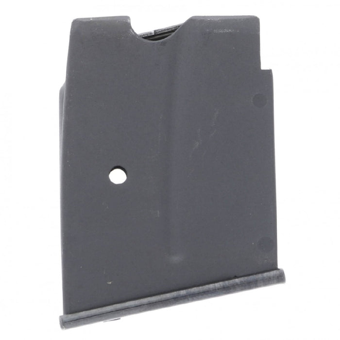 CZ MAGAZINE 452/453 17HMR/22WMR 5 SHOT STEEL