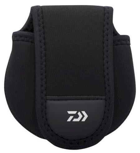 DAIWA REEL COVER CVS B/C 100-150