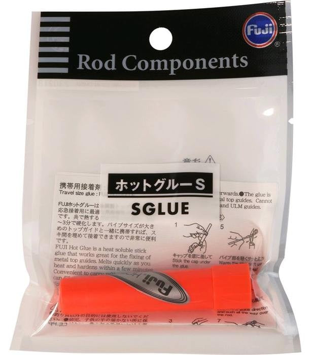 FUJI HOT MELT GLUE