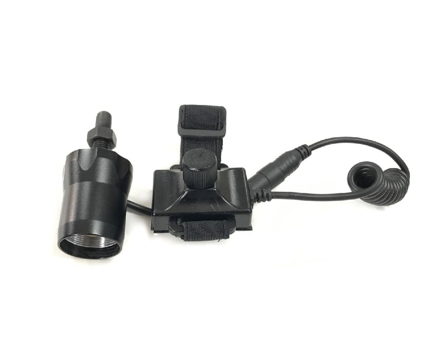 Z VISION BOW KIT MOUNT