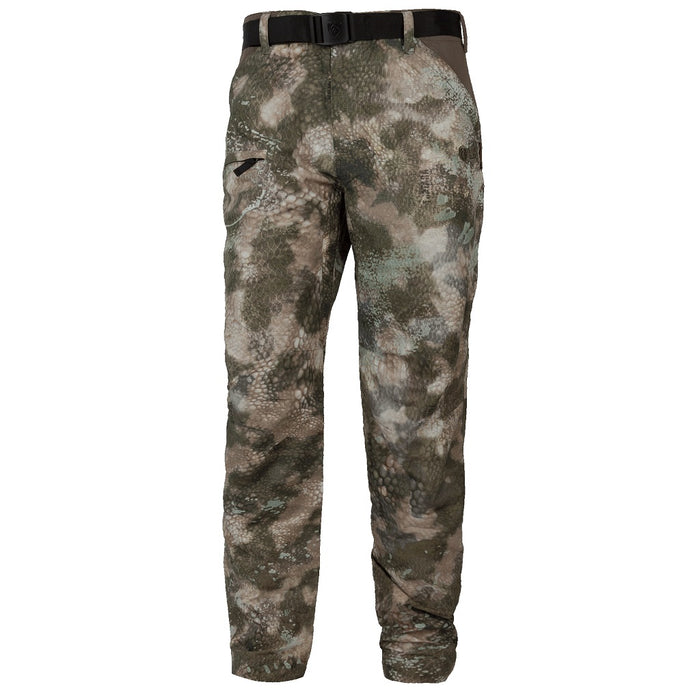 STONEY CREEK TROUSERS FASTHUNT TCA