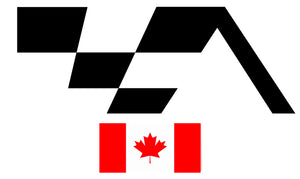 advanced simracing canada