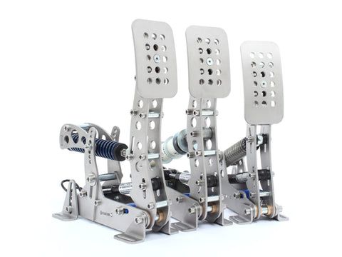 Heusinkveld Pedal - ULTIMATE (3 Pedals)