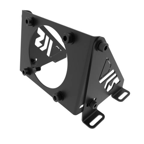 VRS Mounting bracket