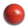 Chaleur's Face Lift Ball