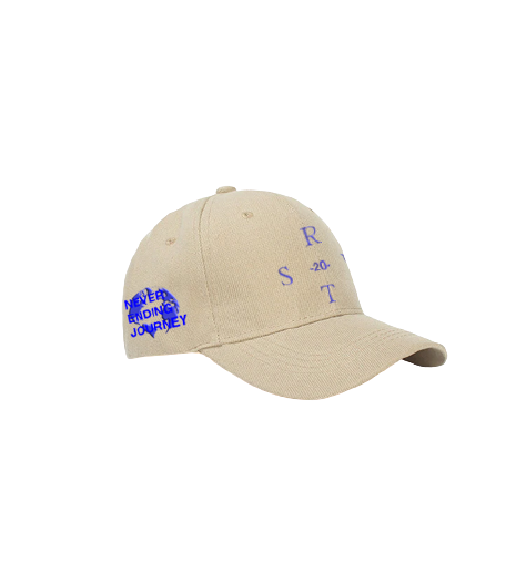 RWTS-21 Directions Hat