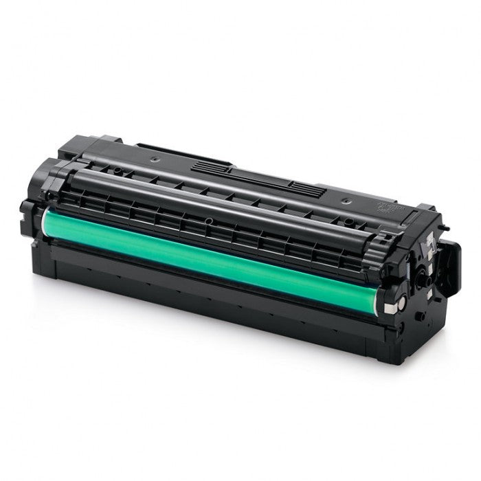 CLT-Y506L High-Capacity Yellow Toner (Dynamo Compatible)