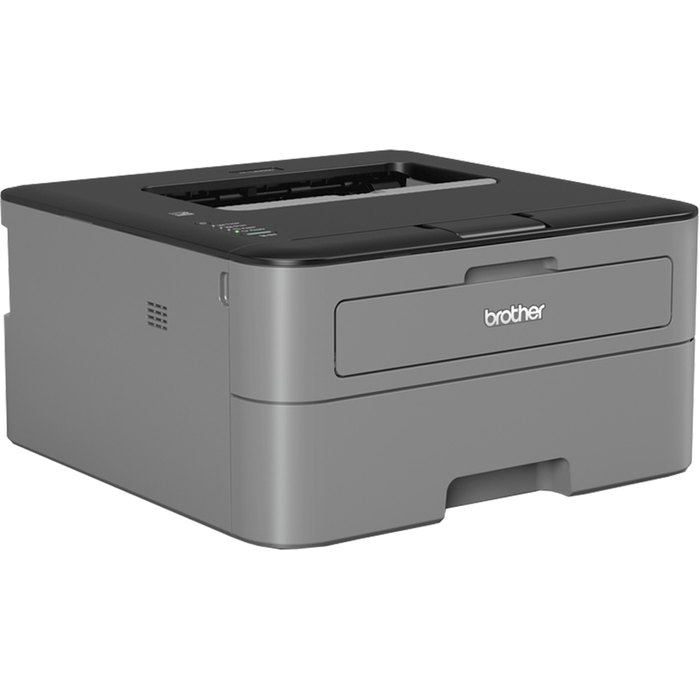 Brother HL-L2350DW Duplex Wireless Network A4 Mono Laser Printer