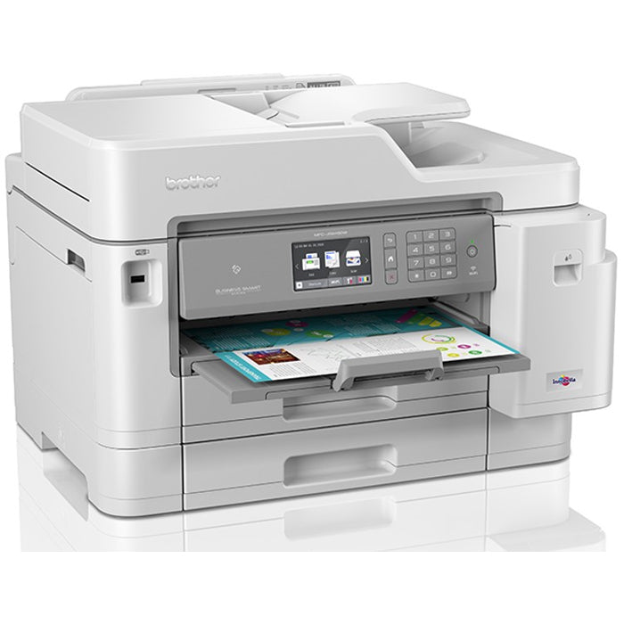 Brother MFC-J5945DW Colour Multifunction Wireless A3 Inkjet 4-in-1 Printer