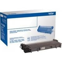 Brother TN-2310 Black Toner