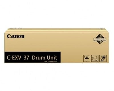 Canon C-EXV37 Original Drum
