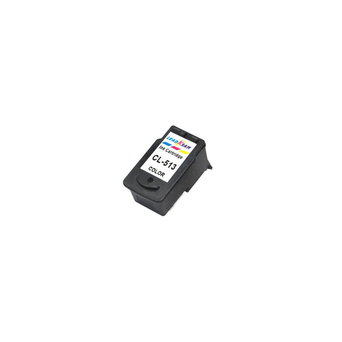 Canon CL513 Colour Ink Cartridge (Non OEM Compatible)
