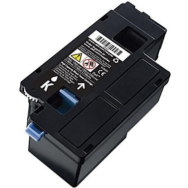Dell 810WH (DC9NW) Original High Yeld Black Toner