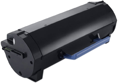 Dell C3NTP Original High Yield Black Toner