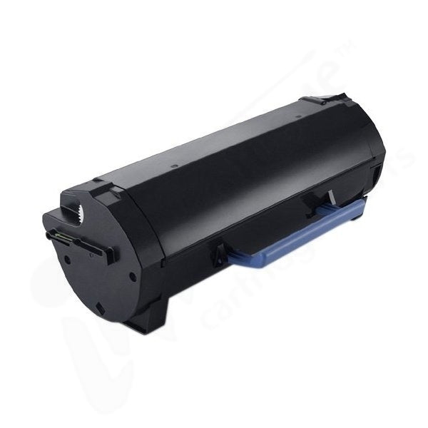 Dell 5465 (GDFKW) Original Black Toner