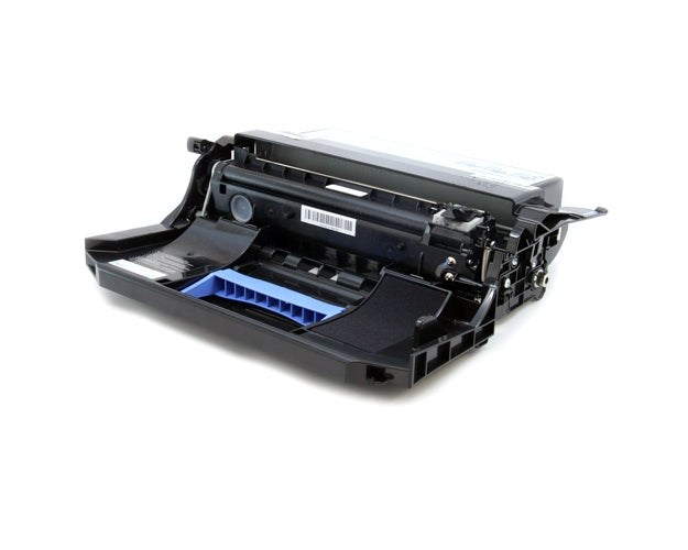 Dell B2360/B3460/B3465 Imaging Drum Use and Return 724-10492