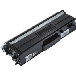 Brother TN-426BK XXL Black Toner Cartridge (Non OEM Compatible)
