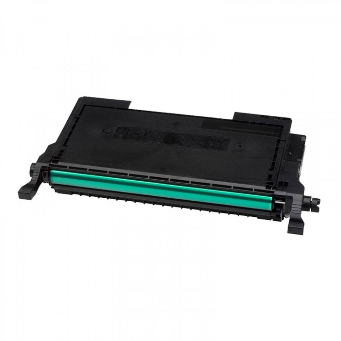 Dynamo CLT-K5082L Black Toner Cartridge
