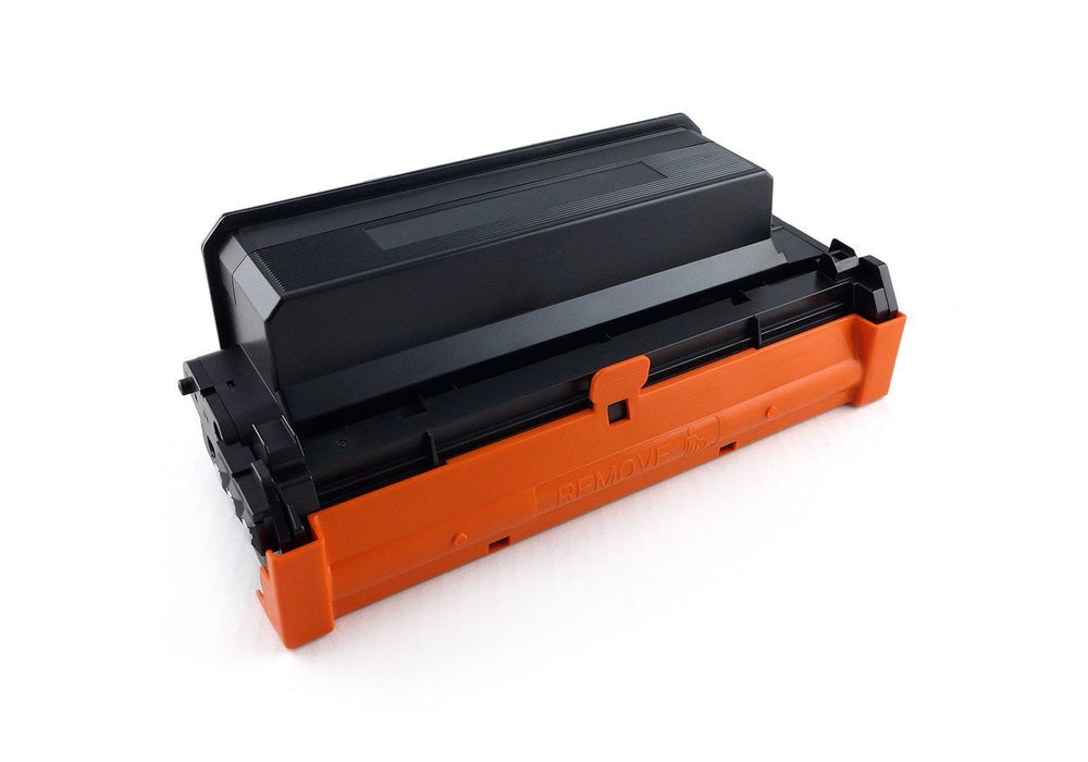Xerox 106R03620 Black Toner Cartridge (Dynamo Compatible)