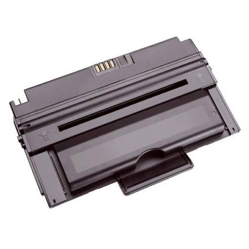 2335 (HX756) High Yield Black Toner (Dynamo Compatible)