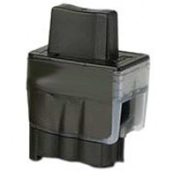 Brother LC900 Black Ink (Non OEM Compatible)