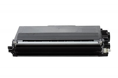 Brother TN-3390 Black Toner (Non OEM Compatible)